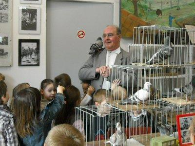 andre-et-les-pigeons-2011.jpg
