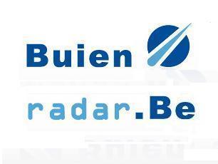 buien-radar-1.jpg