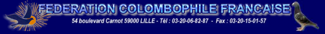 colombophilie.png