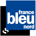 france-bleu-nord-logo-1.png