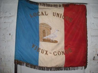 le-drapeau.jpg