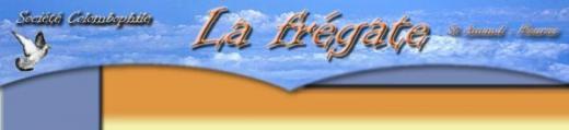 logo-la-fregate.jpg