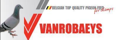 logo-vanrobaeys.jpg
