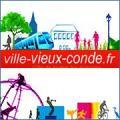 logo-ville.jpg