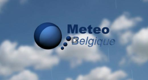 meteo-belgique.jpg