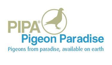 pipa-logo-2012.jpg
