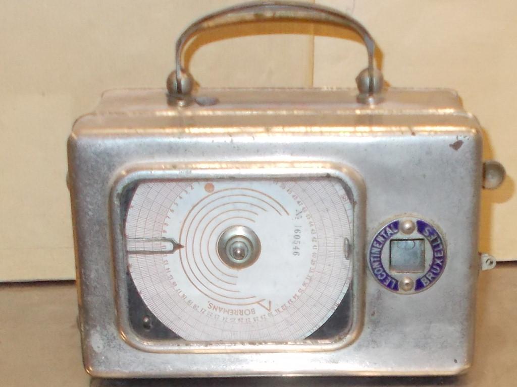 Rscn8159
