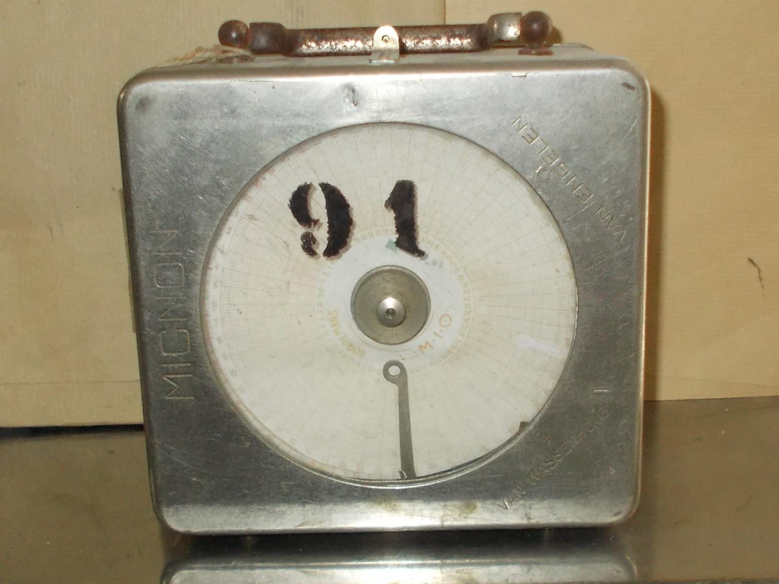 Rscn8232